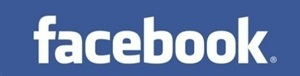 facebook-logo-4947