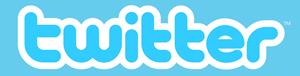 twitter_logo_vector_free